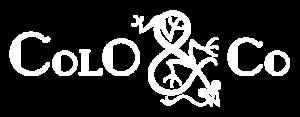 logo-coloandco.fr-white-800x313