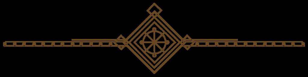 separateur-logo-colo-header-coloandco.fr-1448x557